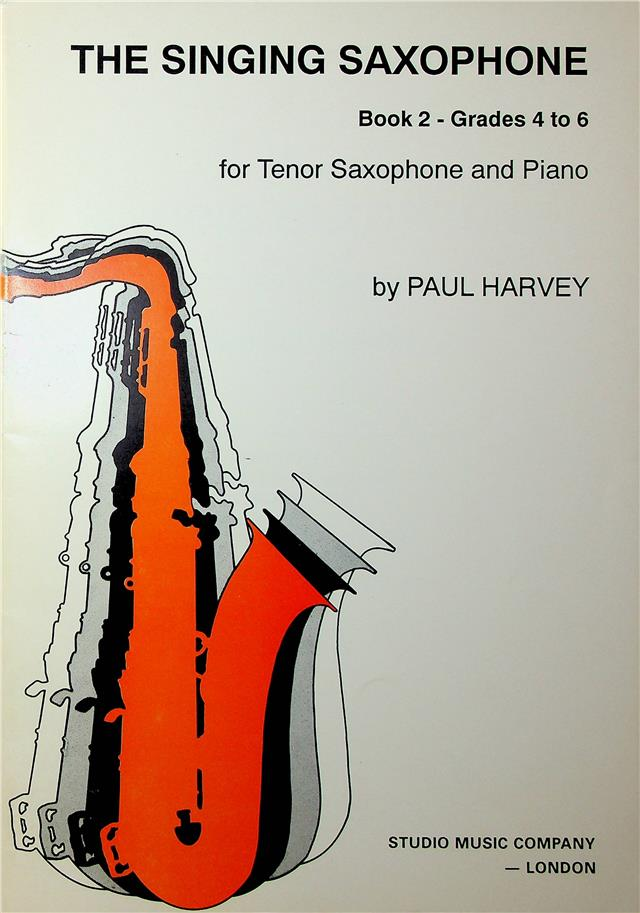 https://shared1.ad-lister.co.uk/UserImages/04d903ed-fca1-47f6-8664-73aff100945d/Img/sheet_music__song_books/502700001.jpg