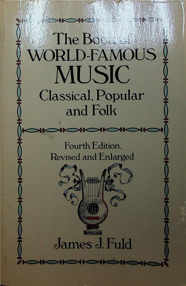 https://shared1.ad-lister.co.uk/UserImages/04d903ed-fca1-47f6-8664-73aff100945d/Img/sheet_music__song_books/503300001.jpg