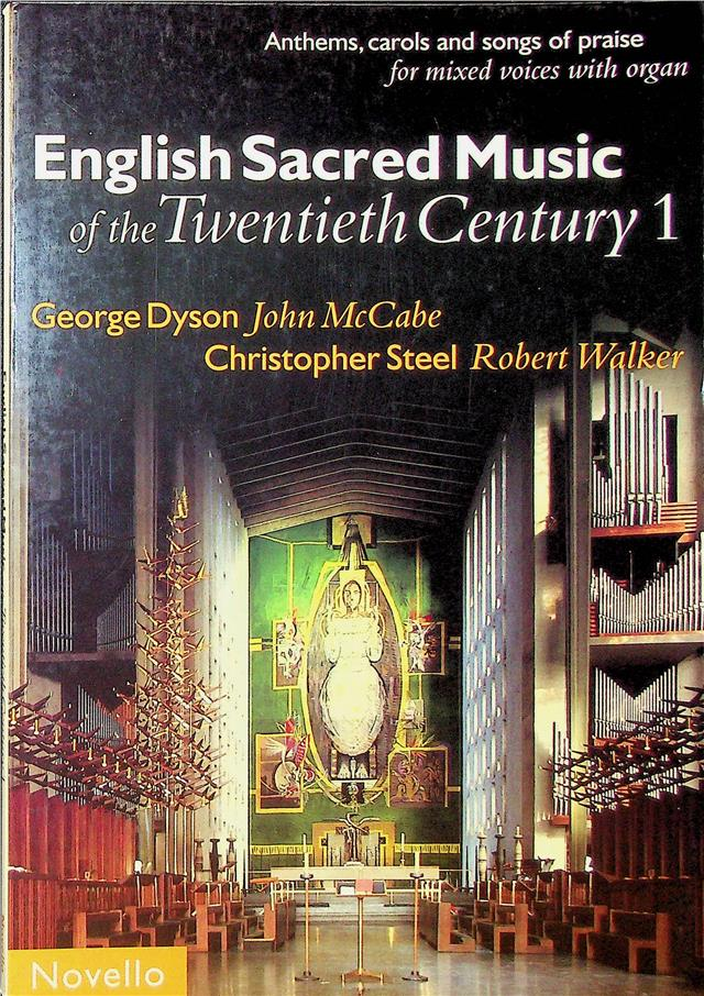 https://shared1.ad-lister.co.uk/UserImages/04d903ed-fca1-47f6-8664-73aff100945d/Img/sheet_music__song_books/503800001.jpg