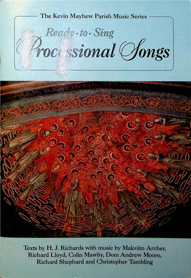 https://shared1.ad-lister.co.uk/UserImages/04d903ed-fca1-47f6-8664-73aff100945d/Img/sheet_music__song_books/504200001.jpg