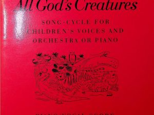 https://shared1.ad-lister.co.uk/UserImages/04d903ed-fca1-47f6-8664-73aff100945d/Img/sheet_music__song_books/506600001.jpg