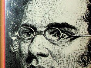 The Master Musicians, Schubert