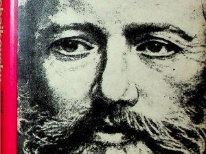 The Master Musicians, Tchaikovsky