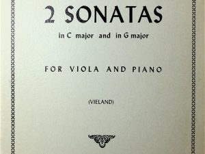 https://shared1.ad-lister.co.uk/UserImages/04d903ed-fca1-47f6-8664-73aff100945d/Img/sheet_music__song_books/550500001.jpg