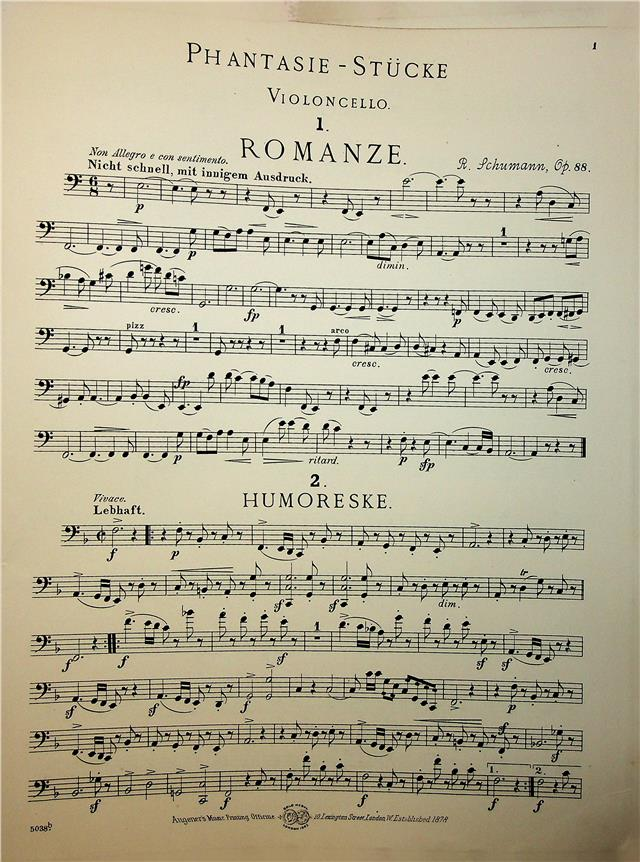 https://shared1.ad-lister.co.uk/UserImages/04d903ed-fca1-47f6-8664-73aff100945d/Img/sheet_music__song_books/562100001.jpg