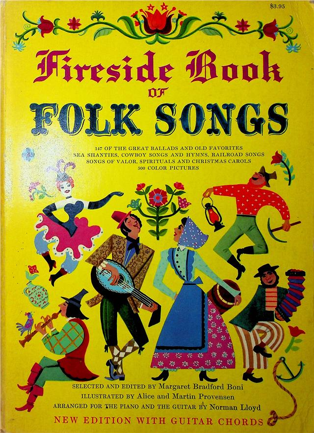 https://shared1.ad-lister.co.uk/UserImages/04d903ed-fca1-47f6-8664-73aff100945d/Img/sheet_music__song_books/572400001.jpg