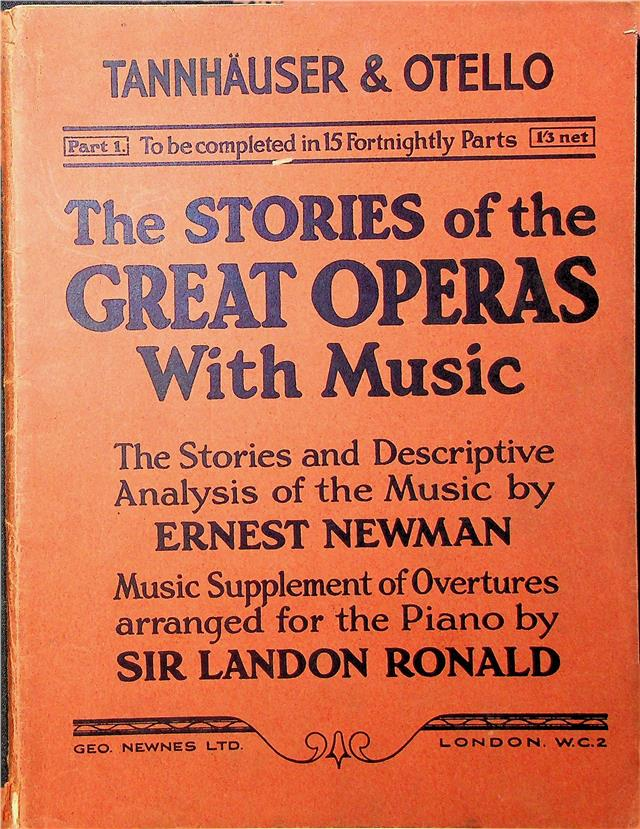 https://shared1.ad-lister.co.uk/UserImages/04d903ed-fca1-47f6-8664-73aff100945d/Img/sheet_music__song_books/572500001.jpg