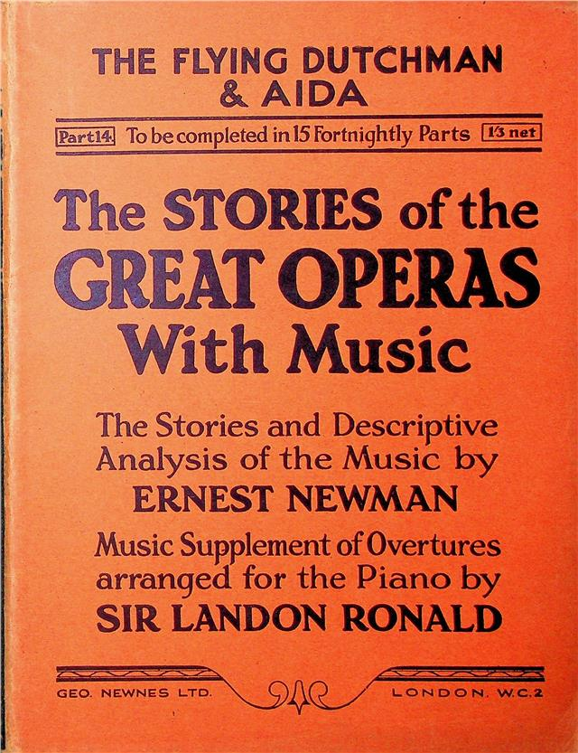 https://shared1.ad-lister.co.uk/UserImages/04d903ed-fca1-47f6-8664-73aff100945d/Img/sheet_music__song_books/572700001.jpg