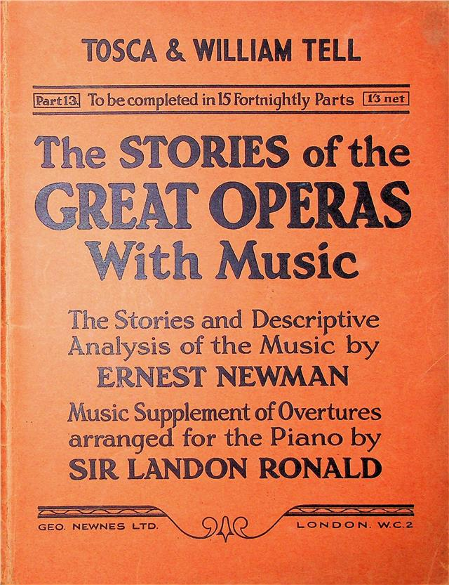 https://shared1.ad-lister.co.uk/UserImages/04d903ed-fca1-47f6-8664-73aff100945d/Img/sheet_music__song_books/572800001.jpg
