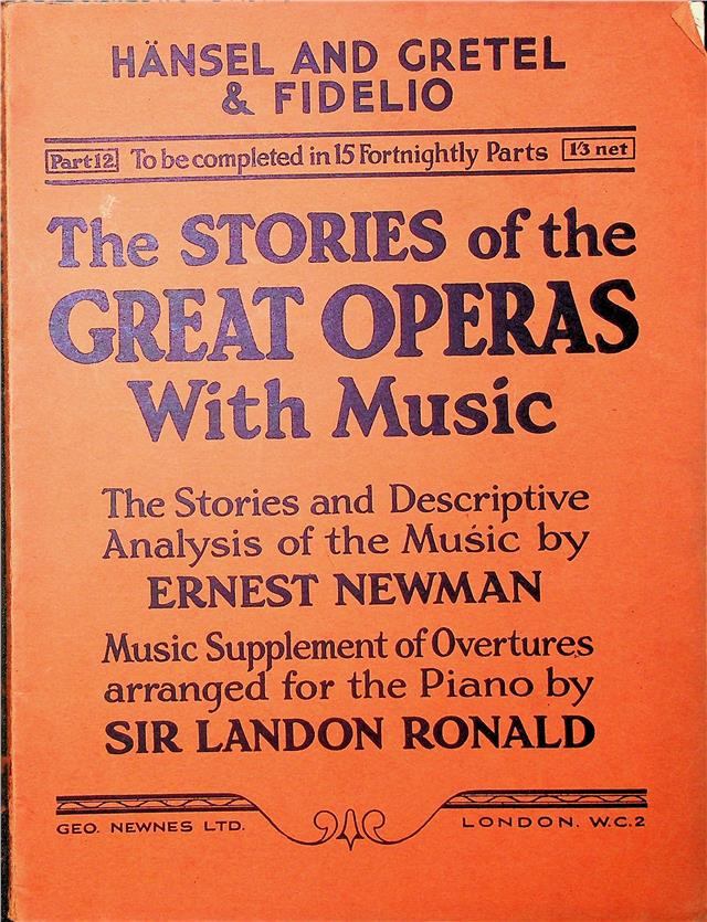 https://shared1.ad-lister.co.uk/UserImages/04d903ed-fca1-47f6-8664-73aff100945d/Img/sheet_music__song_books/572900001.jpg