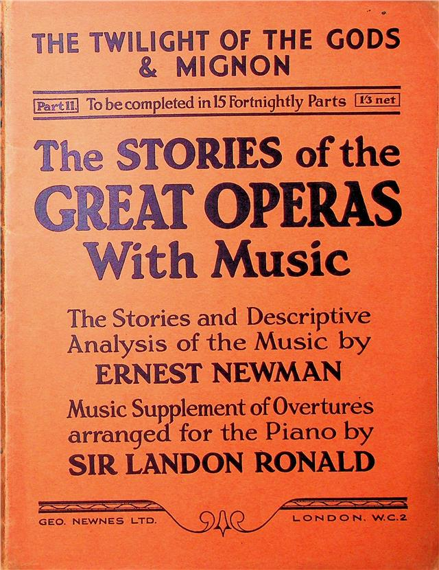 https://shared1.ad-lister.co.uk/UserImages/04d903ed-fca1-47f6-8664-73aff100945d/Img/sheet_music__song_books/573000001.jpg