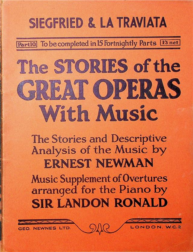 https://shared1.ad-lister.co.uk/UserImages/04d903ed-fca1-47f6-8664-73aff100945d/Img/sheet_music__song_books/573100001.jpg