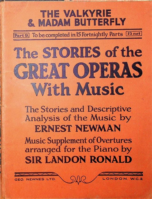 https://shared1.ad-lister.co.uk/UserImages/04d903ed-fca1-47f6-8664-73aff100945d/Img/sheet_music__song_books/573200001.jpg