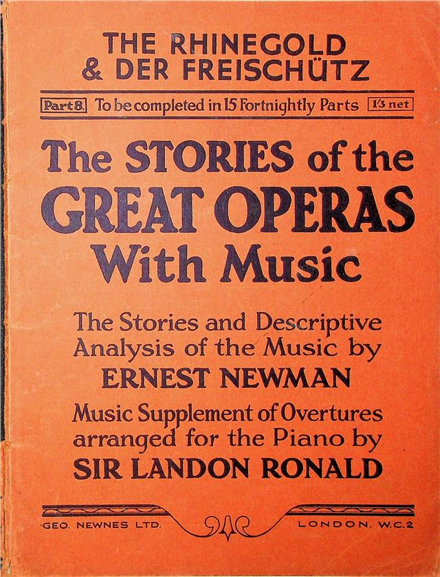 https://shared1.ad-lister.co.uk/UserImages/04d903ed-fca1-47f6-8664-73aff100945d/Img/sheet_music__song_books/573300001.jpg
