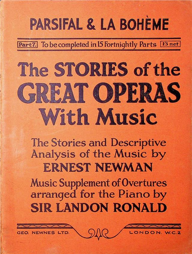 https://shared1.ad-lister.co.uk/UserImages/04d903ed-fca1-47f6-8664-73aff100945d/Img/sheet_music__song_books/573400001.jpg
