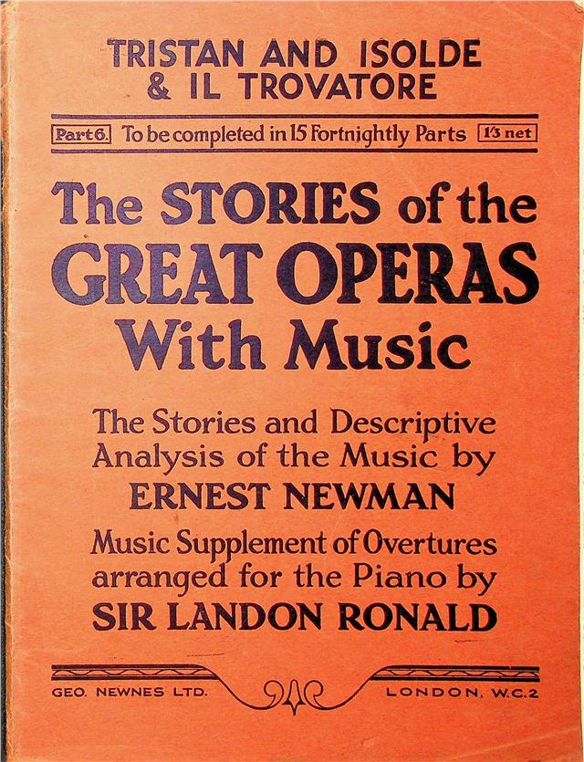 https://shared1.ad-lister.co.uk/UserImages/04d903ed-fca1-47f6-8664-73aff100945d/Img/sheet_music__song_books/573500001.jpg