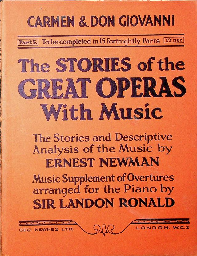 https://shared1.ad-lister.co.uk/UserImages/04d903ed-fca1-47f6-8664-73aff100945d/Img/sheet_music__song_books/573600001.jpg