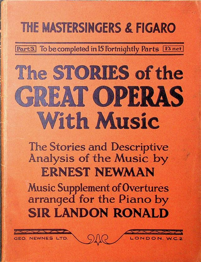 https://shared1.ad-lister.co.uk/UserImages/04d903ed-fca1-47f6-8664-73aff100945d/Img/sheet_music__song_books/573800001.jpg