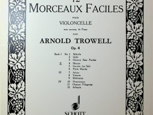 https://shared1.ad-lister.co.uk/UserImages/04d903ed-fca1-47f6-8664-73aff100945d/Img/sheet_music__song_books/593000001.jpg