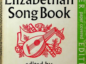 https://shared1.ad-lister.co.uk/UserImages/04d903ed-fca1-47f6-8664-73aff100945d/Img/sheet_music__song_books/606200001.jpg