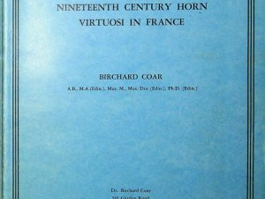 https://shared1.ad-lister.co.uk/UserImages/04d903ed-fca1-47f6-8664-73aff100945d/Img/sheet_music__song_books/608800001.jpg