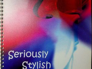 Seriously Stylish Songs