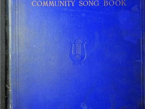 Daily Express Communtiy Song Book