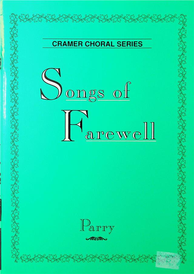 https://shared1.ad-lister.co.uk/UserImages/04d903ed-fca1-47f6-8664-73aff100945d/Img/sheet_music__song_books/616700001.jpg
