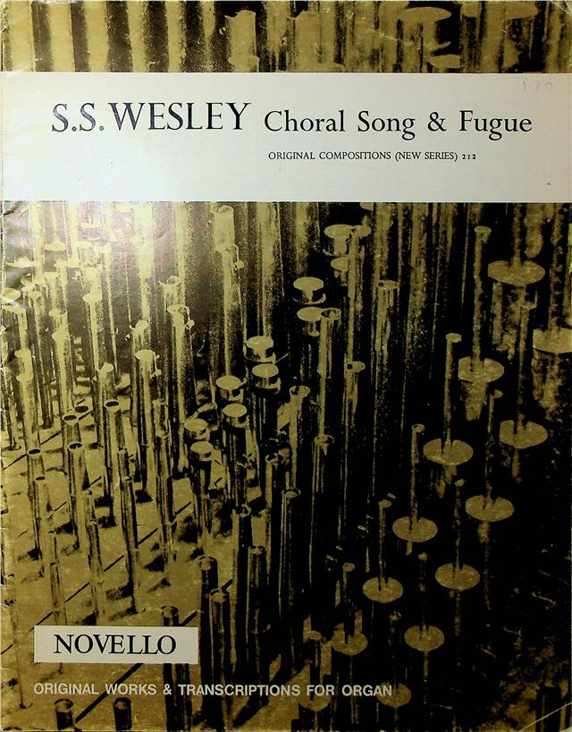 https://shared1.ad-lister.co.uk/UserImages/04d903ed-fca1-47f6-8664-73aff100945d/Img/sheet_music__song_books/617300001.jpg