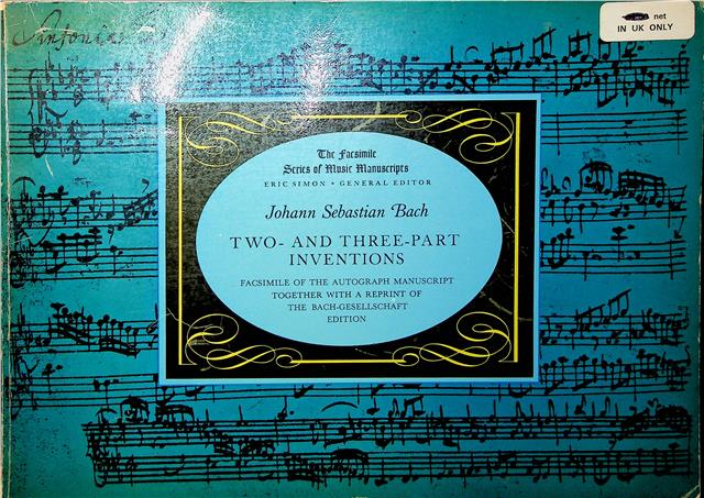 https://shared1.ad-lister.co.uk/UserImages/04d903ed-fca1-47f6-8664-73aff100945d/Img/sheet_music__song_books/617500001.jpg