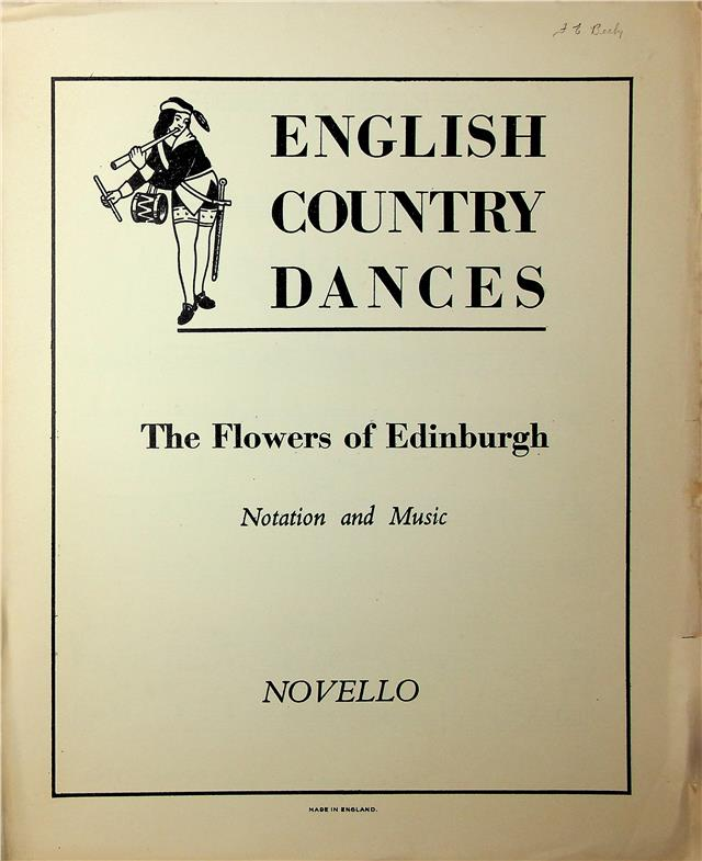 https://shared1.ad-lister.co.uk/UserImages/04d903ed-fca1-47f6-8664-73aff100945d/Img/sheet_music__song_books/617600001.jpg