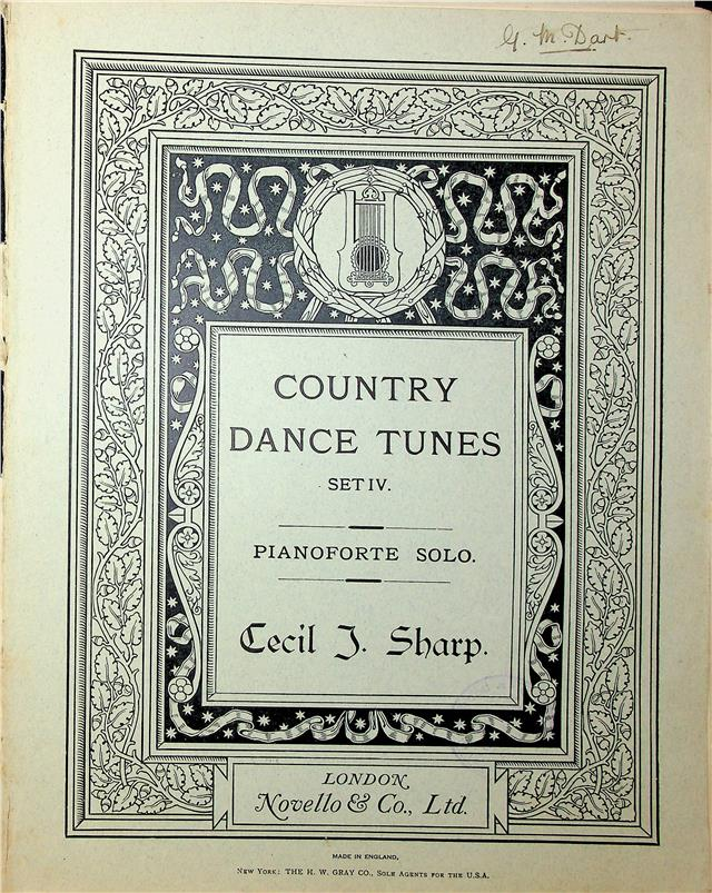 https://shared1.ad-lister.co.uk/UserImages/04d903ed-fca1-47f6-8664-73aff100945d/Img/sheet_music__song_books/617700001.jpg