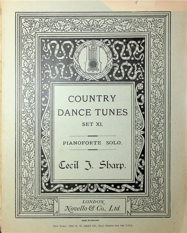 https://shared1.ad-lister.co.uk/UserImages/04d903ed-fca1-47f6-8664-73aff100945d/Img/sheet_music__song_books/617900001.jpg
