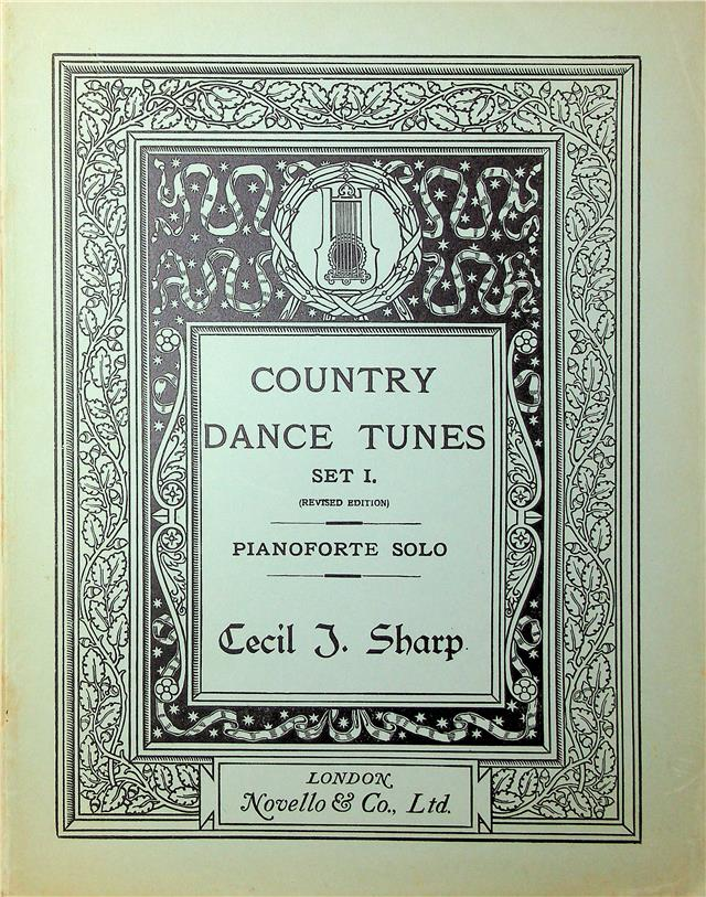 https://shared1.ad-lister.co.uk/UserImages/04d903ed-fca1-47f6-8664-73aff100945d/Img/sheet_music__song_books/619100001.jpg