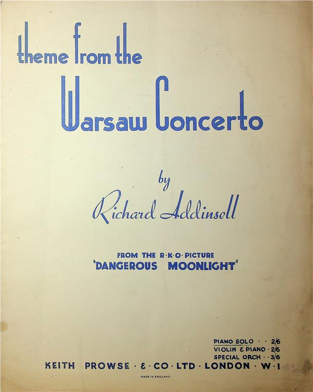 https://shared1.ad-lister.co.uk/UserImages/04d903ed-fca1-47f6-8664-73aff100945d/Img/sheet_music__song_books/620300001.jpg
